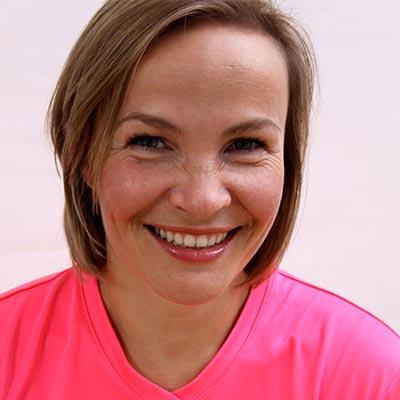Sandra Romanowski