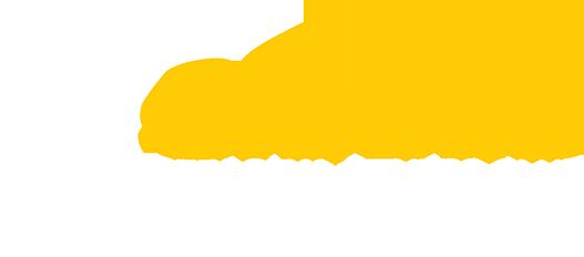 Sannis Retina Logo