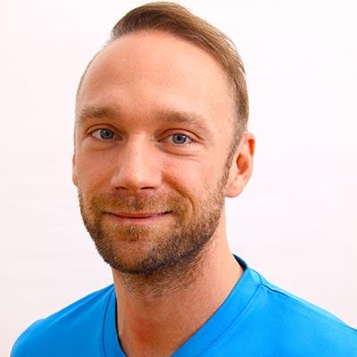 Lars Kerstan